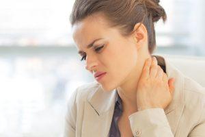 nieuws_psychosomatische-fysiotherapie