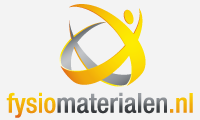 fysiomaterialen-nl_logo200x120px